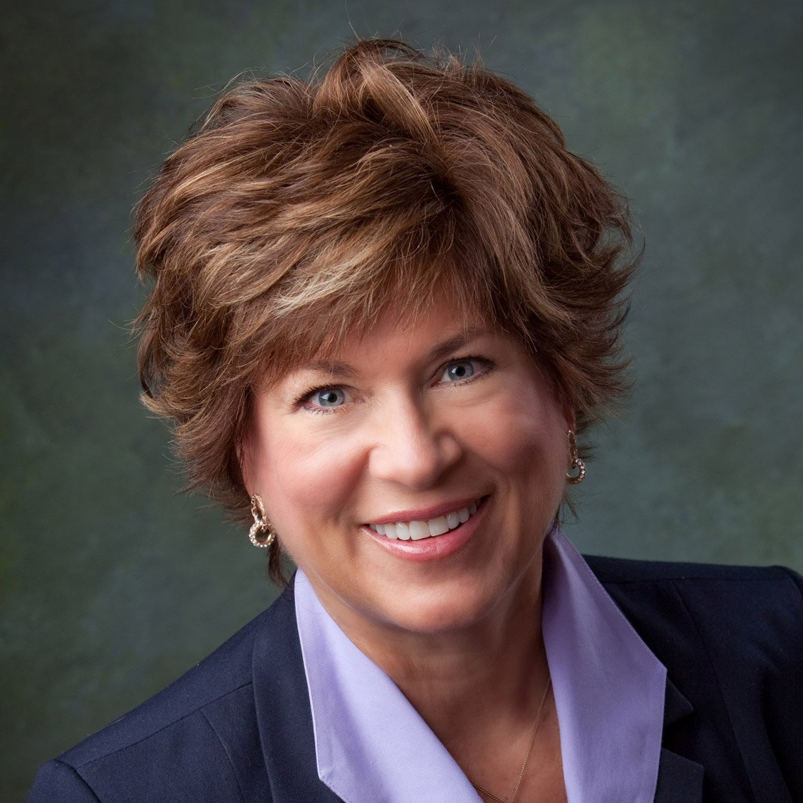 Carol Dingel, Kansans for Life