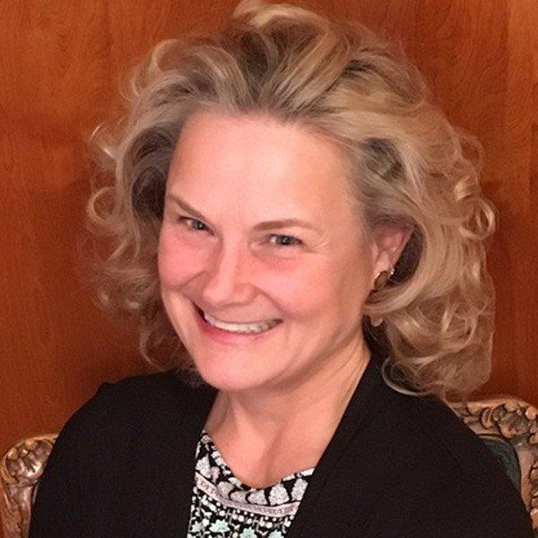 Mary Wilkinson, Kansans for Life, KFL