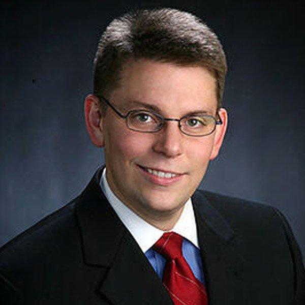 Ryan Kriegshauser